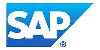 SAP_for wix.jpg