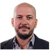 Fernando Serto_Akamai.png