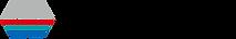 Synnex 聯強國際LOGO(英文版) PNG格式_Y181113.png