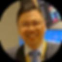 Victor Tong_RSA.png
