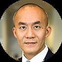Fuller Yu_Credit Suisse.png
