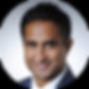 Sandeep Jadav_FTI Consulting.png