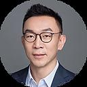 John Hsu_HSBC.png