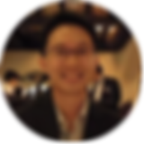 Patrick Chan_Nutanix.png
