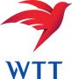 WTT_logo_vertical-CMYK-FINAL.png