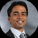Sid Deshpande_Akamai.png