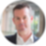 Scott Brady Drummonds_ServiceNow.png