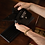 Thumbnail: StashLogix Highland 3.0 Black