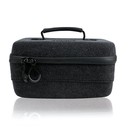 Ryot Safe Case Black Large