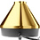 Thumbnail: VOLCANO CLASSIC 20th ANNIVERSARY GOLD EDITION
