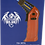 Thumbnail: Special Blue Full Metal Pro Butane Torch RED