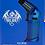 Thumbnail: Special Blue Full Metal Pro Butane Torch BLUE