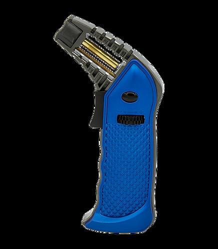Special Blue Full Metal Pro Butane Torch BLUE