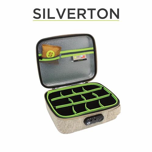 StashLogix Silverton Tan LARGE