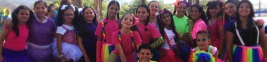 Colegio Nuestra Señora del Perpetuo Socorro Humacao Puerto Rico