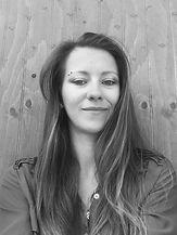 Tatiana Membre fondatrice VertChezSoi