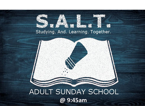 SALT SS.png