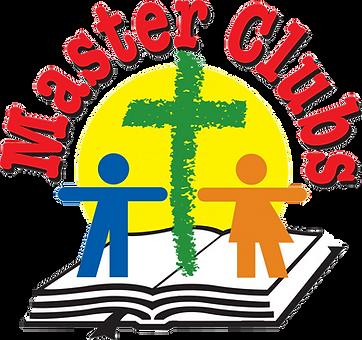 master club logo.png
