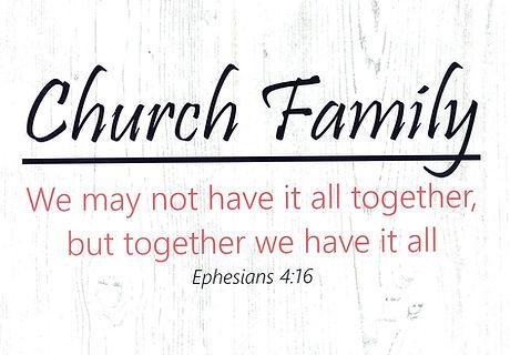 Church Family.JPG