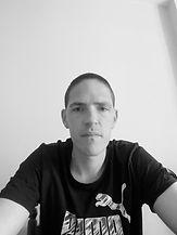 Nico Membre fondateur VertChezSoi