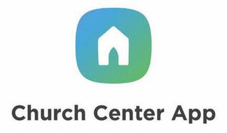 Church center app.jpg