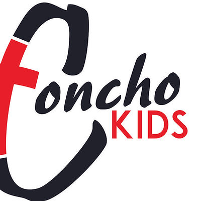 Concho_Kids.jpg