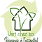 VertChezSoi_logo.png