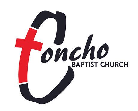 Concho_Church.jpg