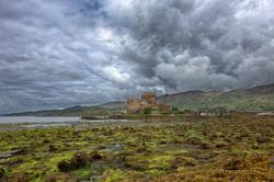 sco2016_eilean-donan-castle_20160801_1
