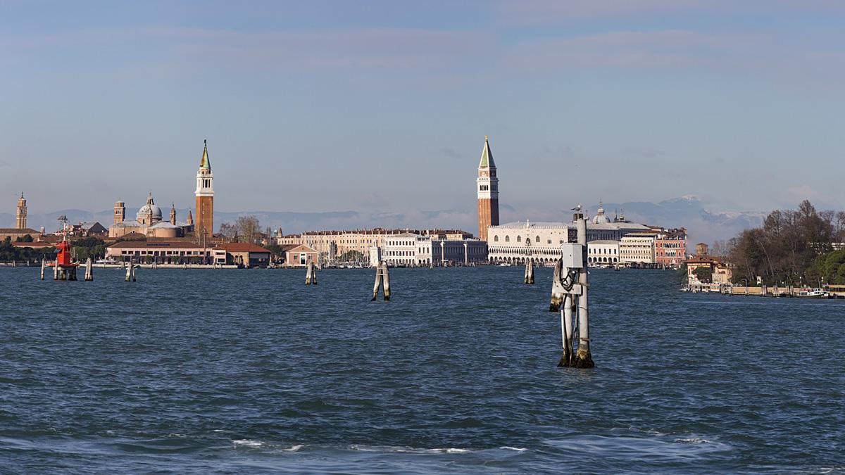 _KK_7145_Venice-Panorama