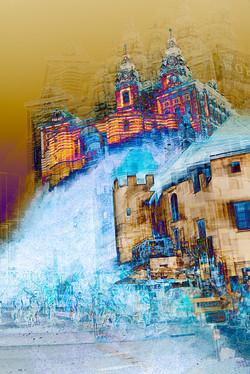 blue wave - niblungenhaus1