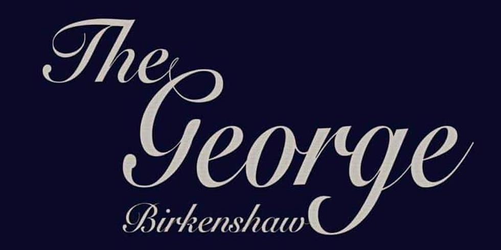 The George, Birkenshaw