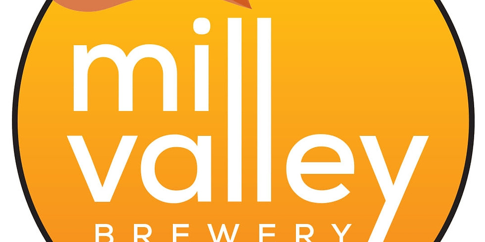 Mill Valley Brewery, Cleckheaton