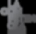 Logo La competencia documentales