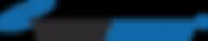 videodrone_logo_rgb_retina.png