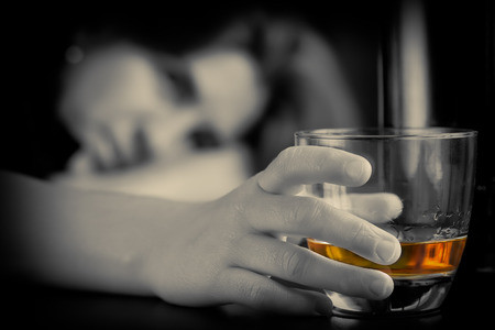 Therapy Under Five: Addictions