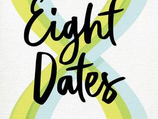"""Book Review: """"Eight Dates"""" by Dr. John Gottman, et al."""