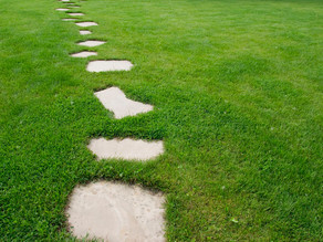 You Can't Get There From Here:  Pathways to Emotional Intimacy in Relationship
