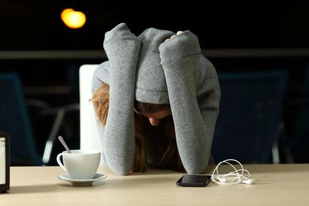 Therapy Under Five: Sharing Feelings & Feeling Misunderstood