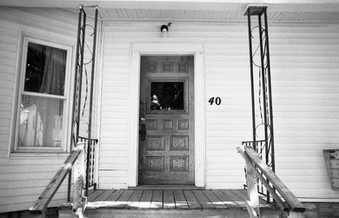 40 Intervale Ave.