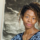 HAVE YOU HEARD OF KARA WALKER?