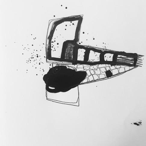 Satellite #4