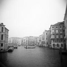 Venice016_BW_web.jpg