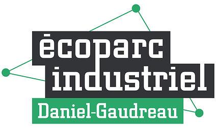 Ecoparc industriel DG_Logo.jpg