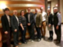 Administrateurs_et_équipe_de_la_CDD.jpg