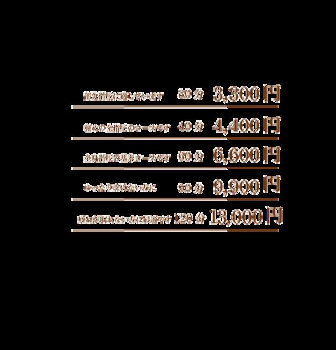 %E6%96%B0%E6%96%99%E9%87%91%E8%A1%A8_edi