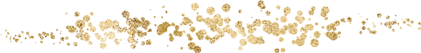 be-pure-yoga-gold-sprinkles.png