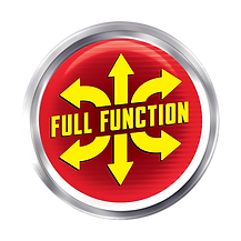 Mickey_Full Function Burst_Web.png