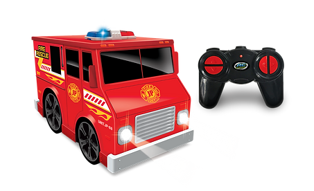 FIRE_RESCUE_TRUCK_RENDERING_CNVS.png