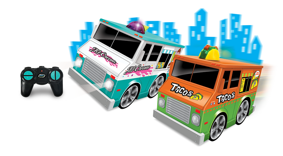 IC -Taco Truck Action_Web.png